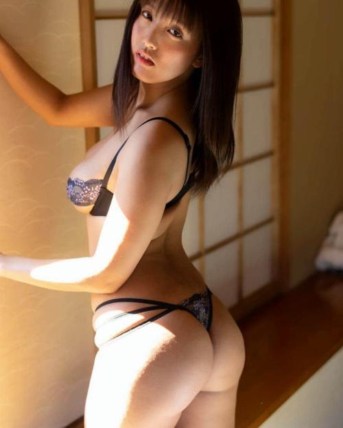 お尻エロ画像01_113