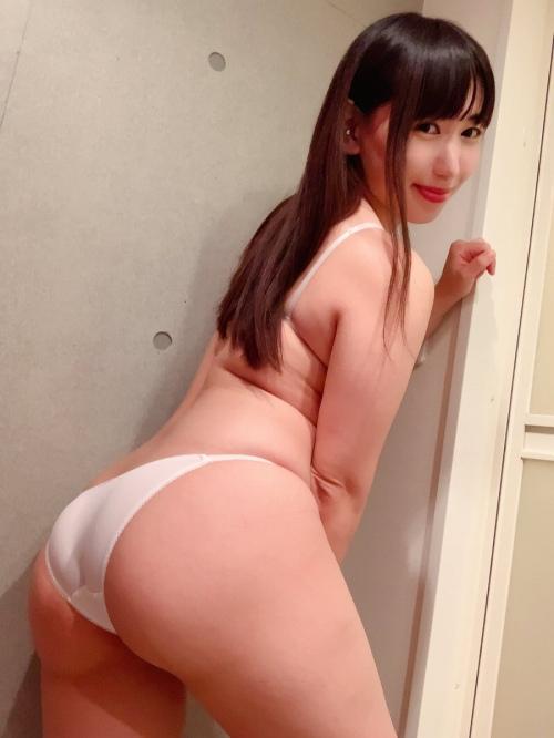 お尻エロ画像01_116