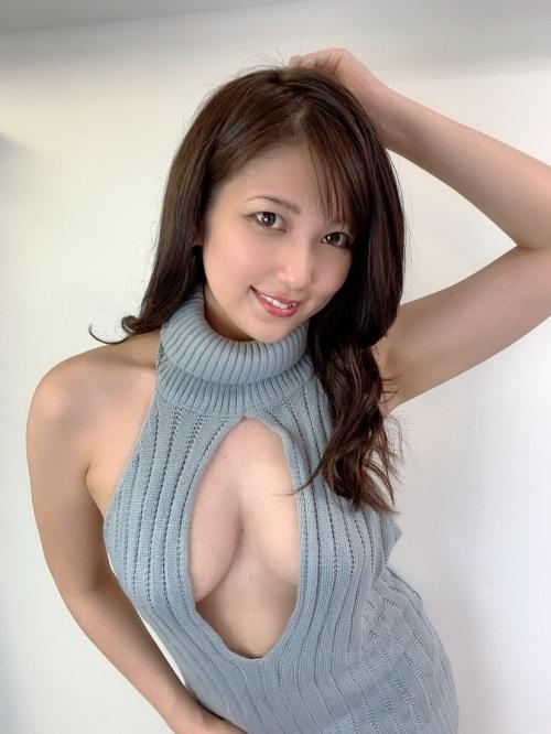 童貞を殺すセーター画像001