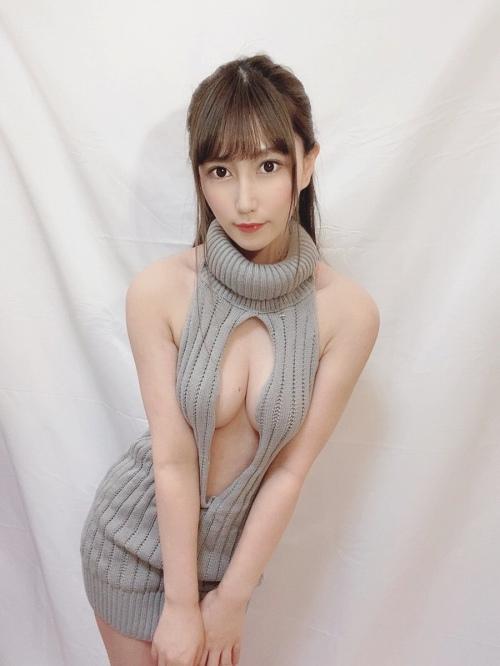 童貞を殺すセーター画像027