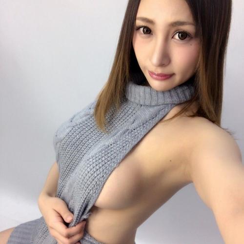 童貞を殺すセーター画像029