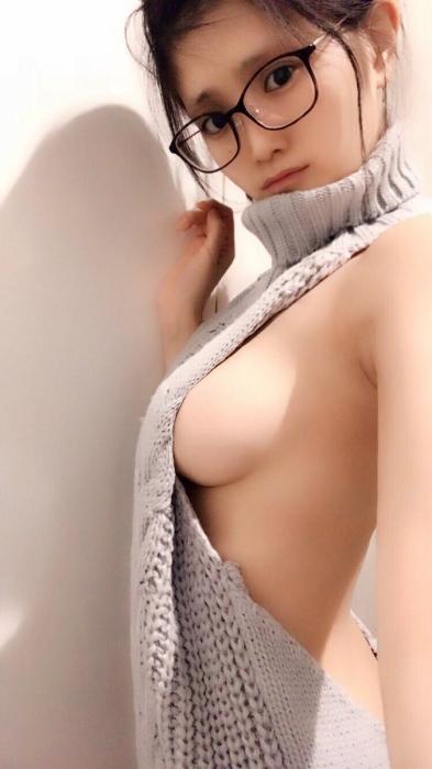 童貞を殺すセーター画像032