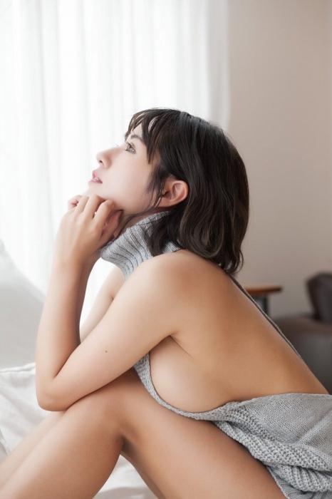 童貞を殺すセーター画像070