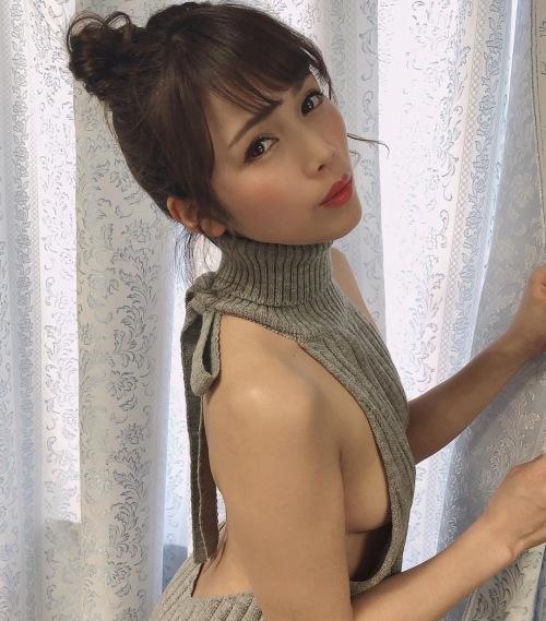 童貞を殺すセーター画像076