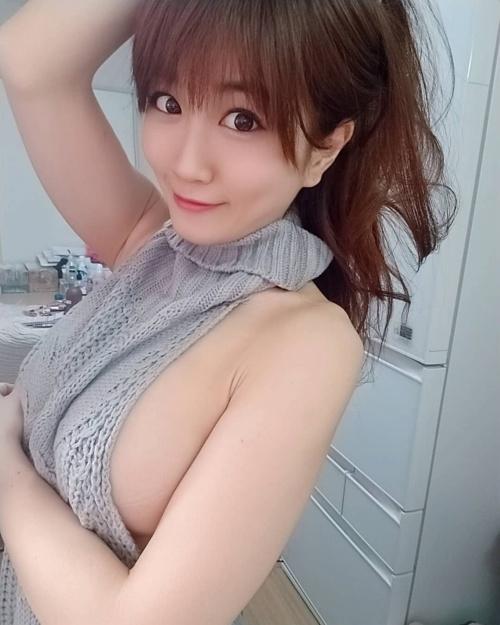 童貞を殺すセーター画像077