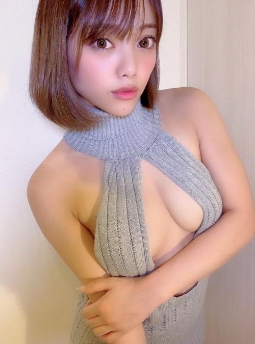童貞を殺すセーター画像092