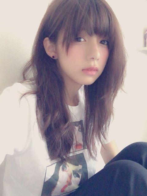 池田エライザ画像003