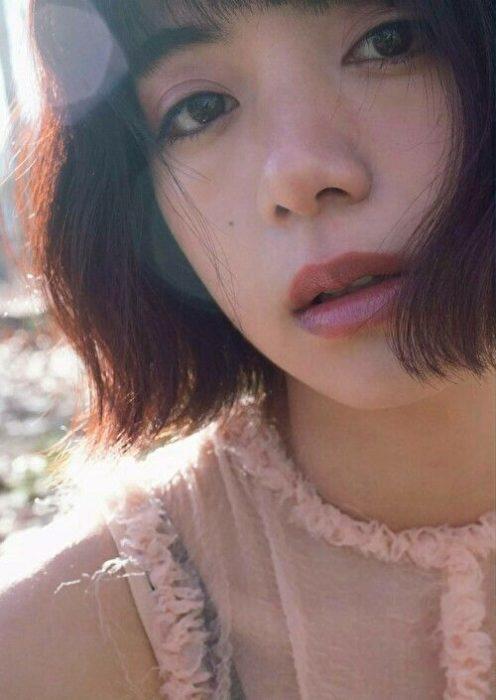 池田エライザ画像007
