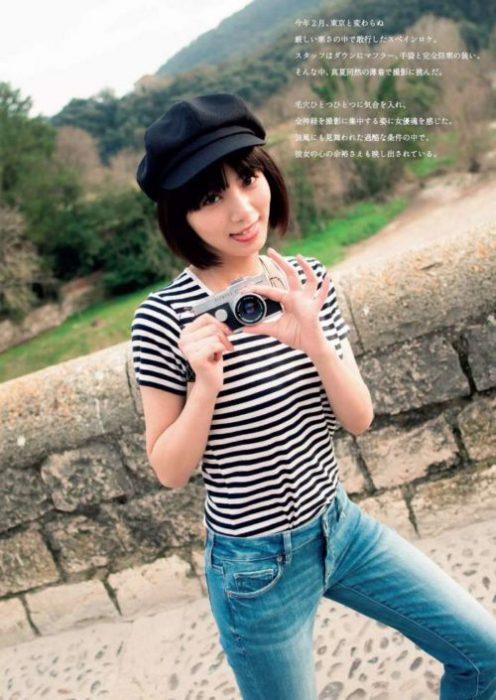 池田エライザ画像024