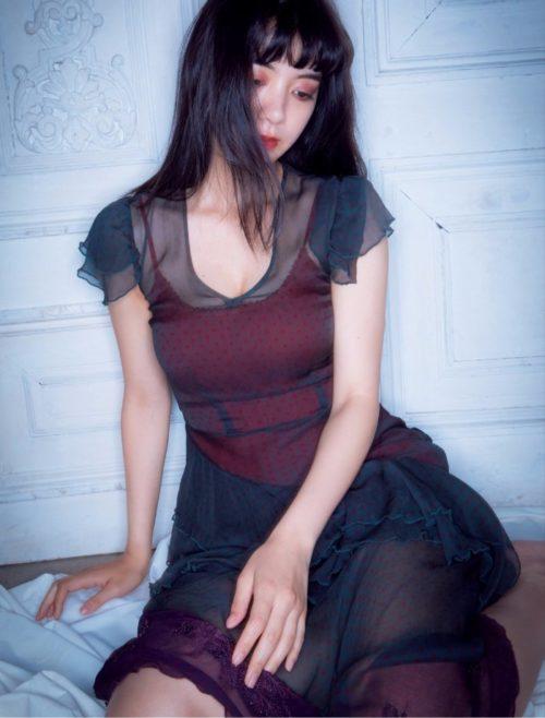 池田エライザ画像058