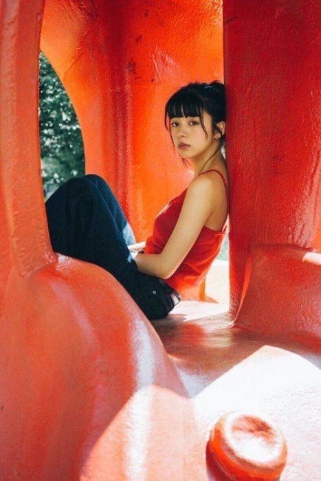 池田エライザ画像060