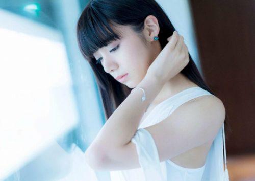 池田エライザ画像066