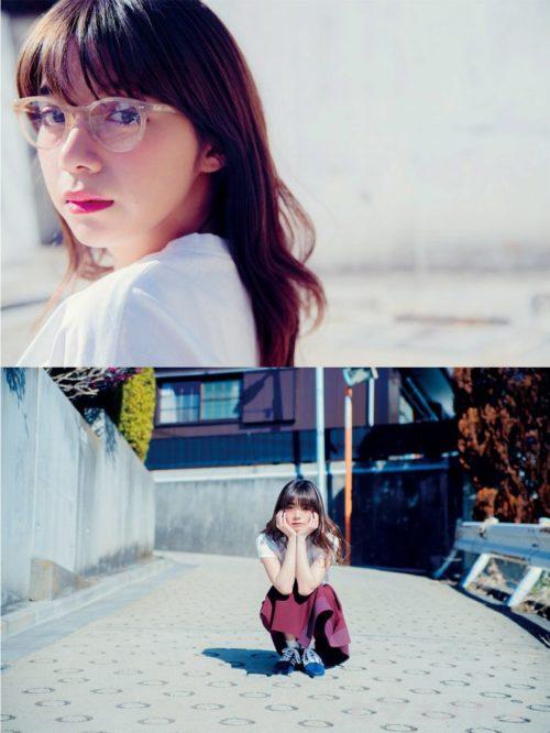 池田エライザ画像077