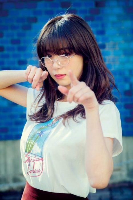 池田エライザ画像078