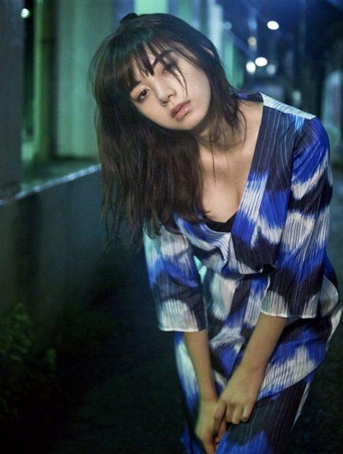 池田エライザ画像083
