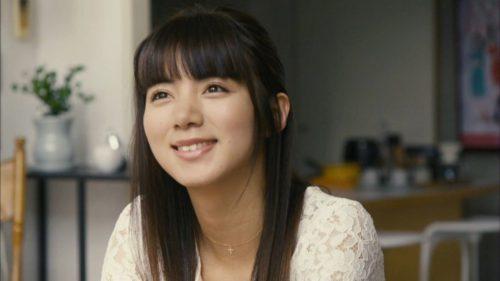 池田エライザ 画像035