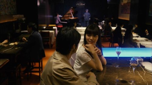 池田エライザ 画像036