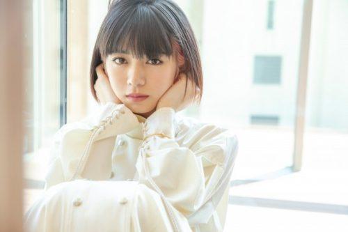 池田エライザ 画像120