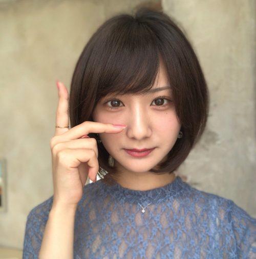 生駒里奈 エロ画像006