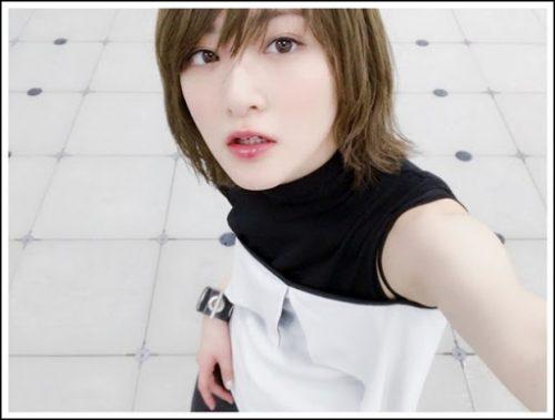 生駒里奈 エロ画像011