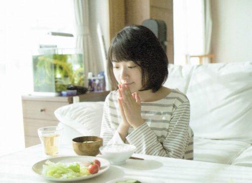 生駒里奈エロ画像013