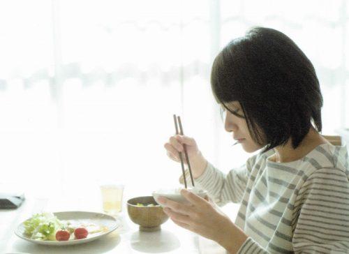 生駒里奈エロ画像014
