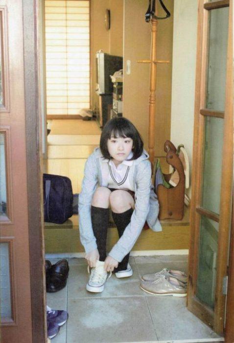 生駒里奈エロ画像017