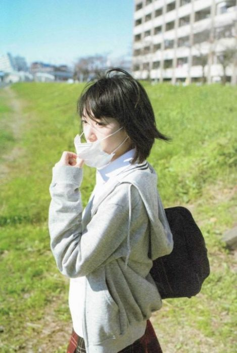 生駒里奈エロ画像018