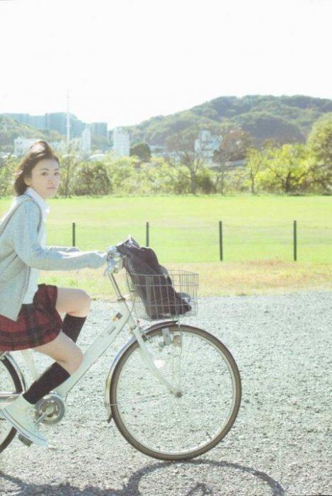 生駒里奈エロ画像019