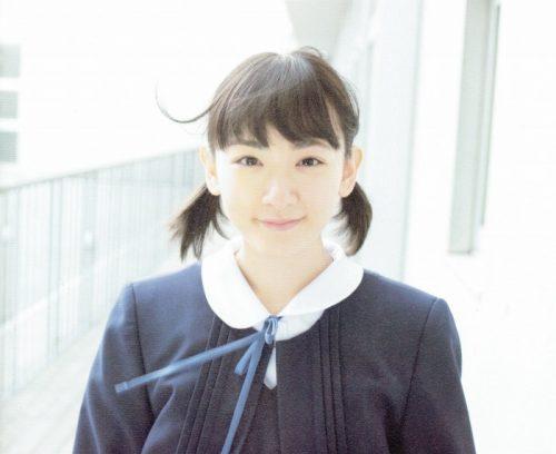 生駒里奈エロ画像024