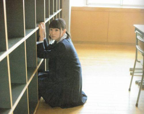生駒里奈エロ画像025