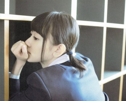 生駒里奈エロ画像026