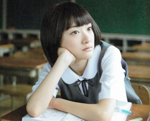 生駒里奈エロ画像027