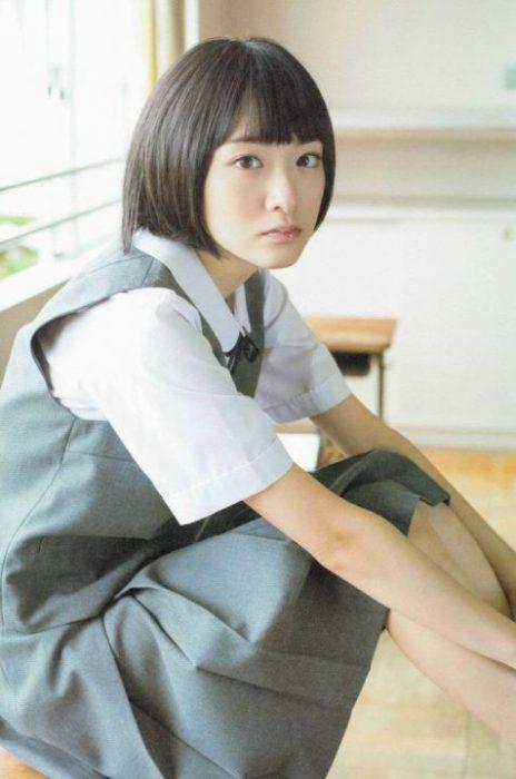 生駒里奈エロ画像028