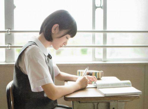 生駒里奈エロ画像029