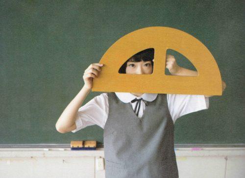 生駒里奈エロ画像030