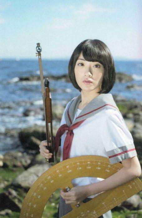 生駒里奈エロ画像032