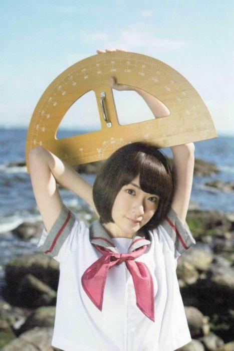 生駒里奈エロ画像033