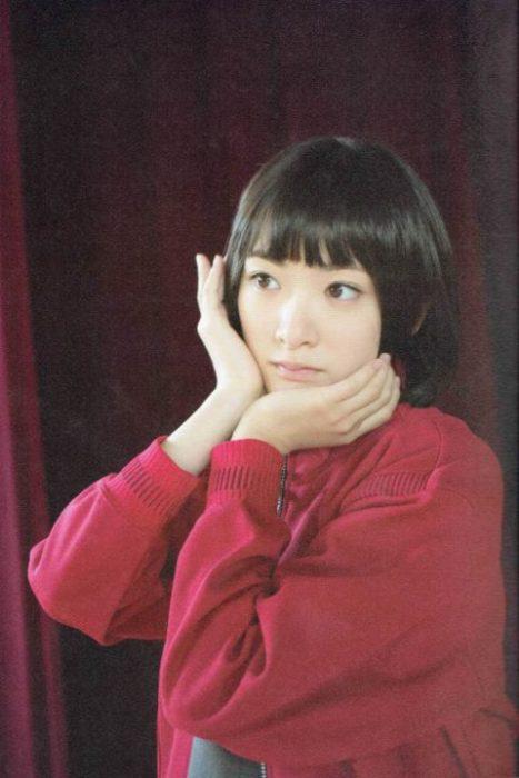 生駒里奈エロ画像042