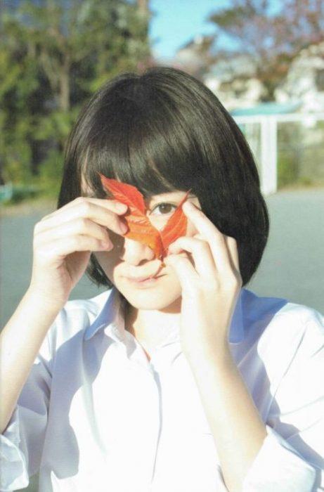 生駒里奈エロ画像043