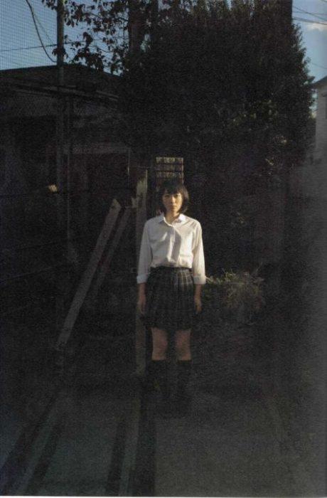 生駒里奈エロ画像047