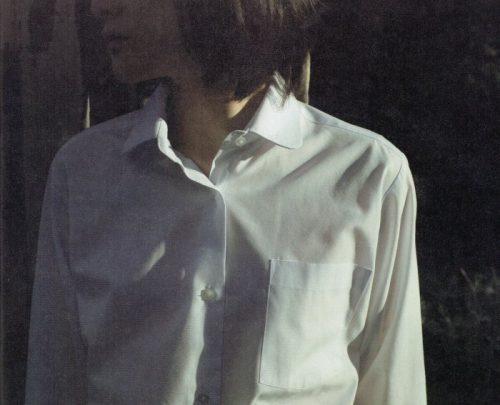 生駒里奈エロ画像048