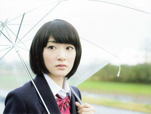 生駒里奈エロ画像051