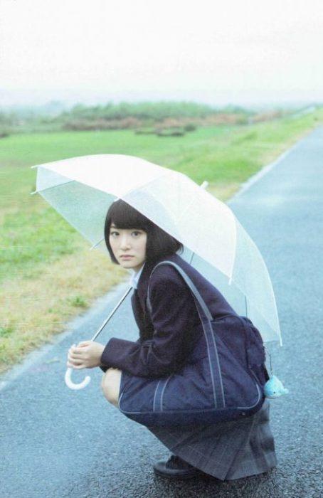 生駒里奈エロ画像053