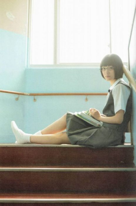 生駒里奈エロ画像054