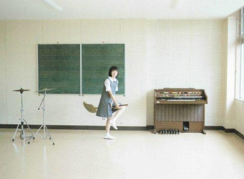 生駒里奈エロ画像055