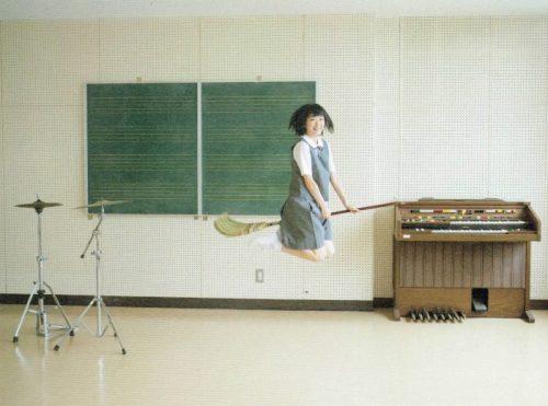 生駒里奈エロ画像056