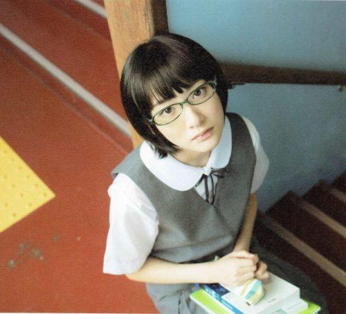 生駒里奈エロ画像058