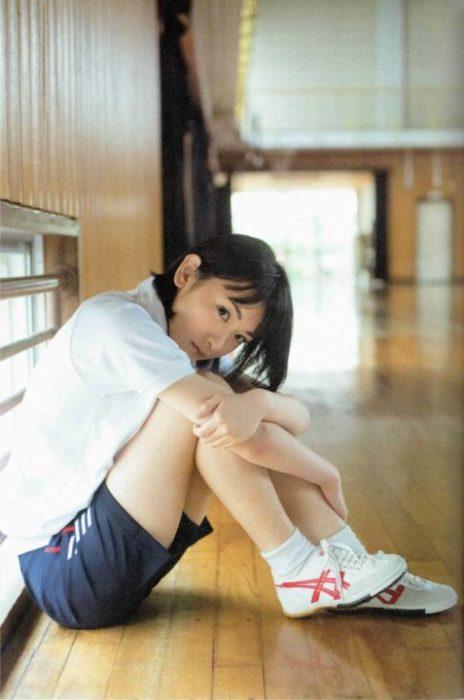 生駒里奈エロ画像059