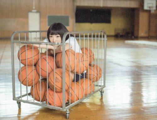 生駒里奈エロ画像062